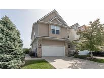 View 11455 Clay Hill Ln # 105 Fishers IN