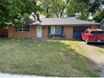 View 1025 Kirkwood Dr Plainfield IN
