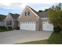 View 15812 Hargray Dr Noblesville IN