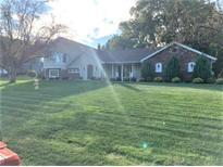 View 2015 N Harbour Dr Noblesville IN