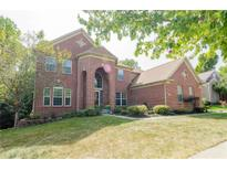 View 8228 Belcrest Ct Indianapolis IN