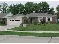 View 6410 Watercrest Way Indianapolis IN