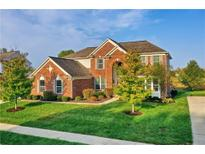 View 12390 Duval Dr Fishers IN