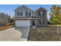 View 2470 Apple Tree Ln Indianapolis IN