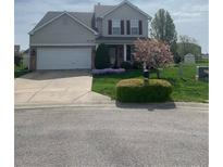 View 1341 Charlotte Way Shelbyville IN