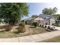 View 5915 Draycott Dr Indianapolis IN
