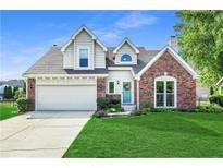 View 8911 White Fir Dr Indianapolis IN
