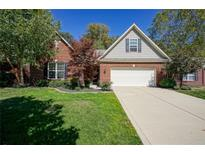 View 9881 Brook Wood Dr McCordsville IN