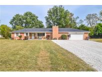 View 8103 N Maple Dr Mooresville IN