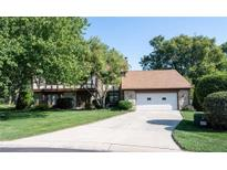 View 615 Coventry Way Noblesville IN