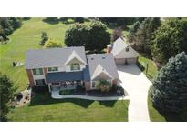 View 4575 Bayberry Ln Zionsville IN