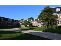 View 4501 N Wheeling Ave # 2-207 Muncie IN