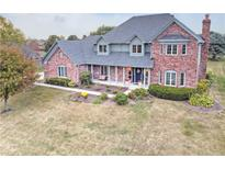 View 6922 Four Winds Ct Brownsburg IN