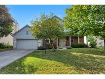 View 11823 Stepping Stone Dr Fishers IN