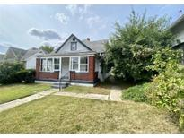 View 3934 Byram Ave Indianapolis IN