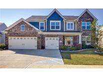 View 1283 Avocet Dr Greenwood IN