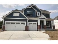 View 5206 Rose Dr Zionsville IN