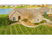 View 7012 Bladstone Rd Noblesville IN