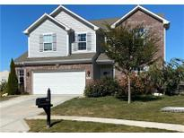 View 7930 Housefinch Ln Indianapolis IN