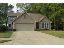 View 6718 Foxfire Dr Indianapolis IN