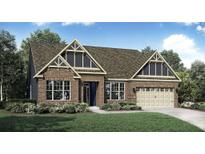 View 18918 Stones Crossing Ln Noblesville IN