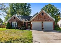 View 7709 Raleigh Ln Fishers IN