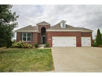 View 8478 Lockerbie Dr Brownsburg IN
