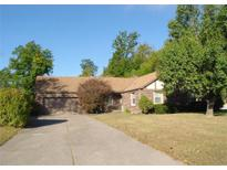 View 608 Hickory Ct Greenfield IN