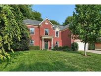 View 21241 Carlton Ct Noblesville IN
