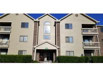 View 8750 Yardley Ct # 202 Indianapolis IN