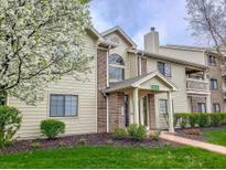 View 8830 Yardley Ct # 206 Indianapolis IN