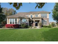 View 6484 Concord Dr Zionsville IN