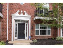 View 11905 Kelso Dr # 4 Zionsville IN