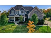 View 14365 Gainesway Cir Fishers IN