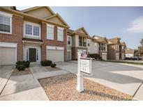 View 1597 Lacebark Dr # H Greenwood IN