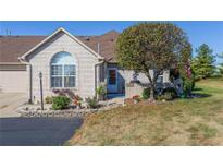 View 11662 Winding Wood Dr # 31 Indianapolis IN
