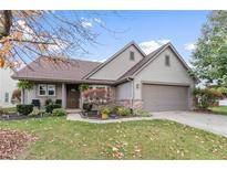 View 5061 Ashbrook Dr Noblesville IN