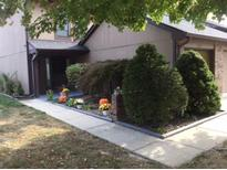 View 9539 Sandpiper Dr Indianapolis IN