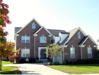 View 12766 Balbo Pl Fishers IN
