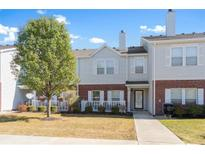 View 12205 Bubbling Brook Dr # 400 Fishers IN