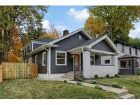 View 4133 Ruckle St Indianapolis IN