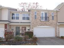 View 8347 Pine Branch Ln # 3 Indianapolis IN