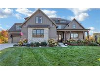 View 16334 River Crest Ct Westfield IN