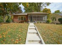 View 5551 Indianola Ave Indianapolis IN