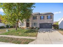 View 10634 Aspen Dr Fishers IN