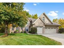 View 10824 Pine Bluff Dr Fishers IN