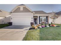 View 12765 Arista Ln Fishers IN