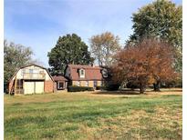 View 8608 E Hendricks County Rd Mooresville IN