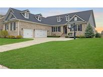 View 14424 Gainesway Cir Fishers IN