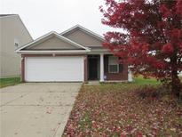 View 5650 Loudon Dr Indianapolis IN